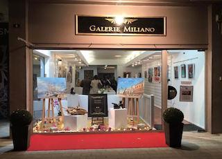 galerie-miliano