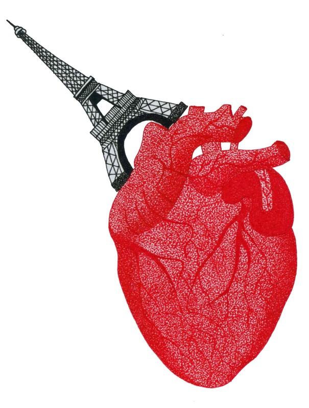 Bernadette-BLUMEL-Paris-Mon-Amour-II-1436337545