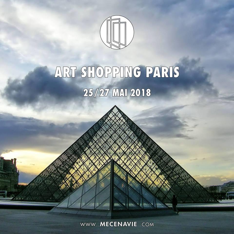 art-shopping-carrousel-du-louvre-mai-2018-mecenavie