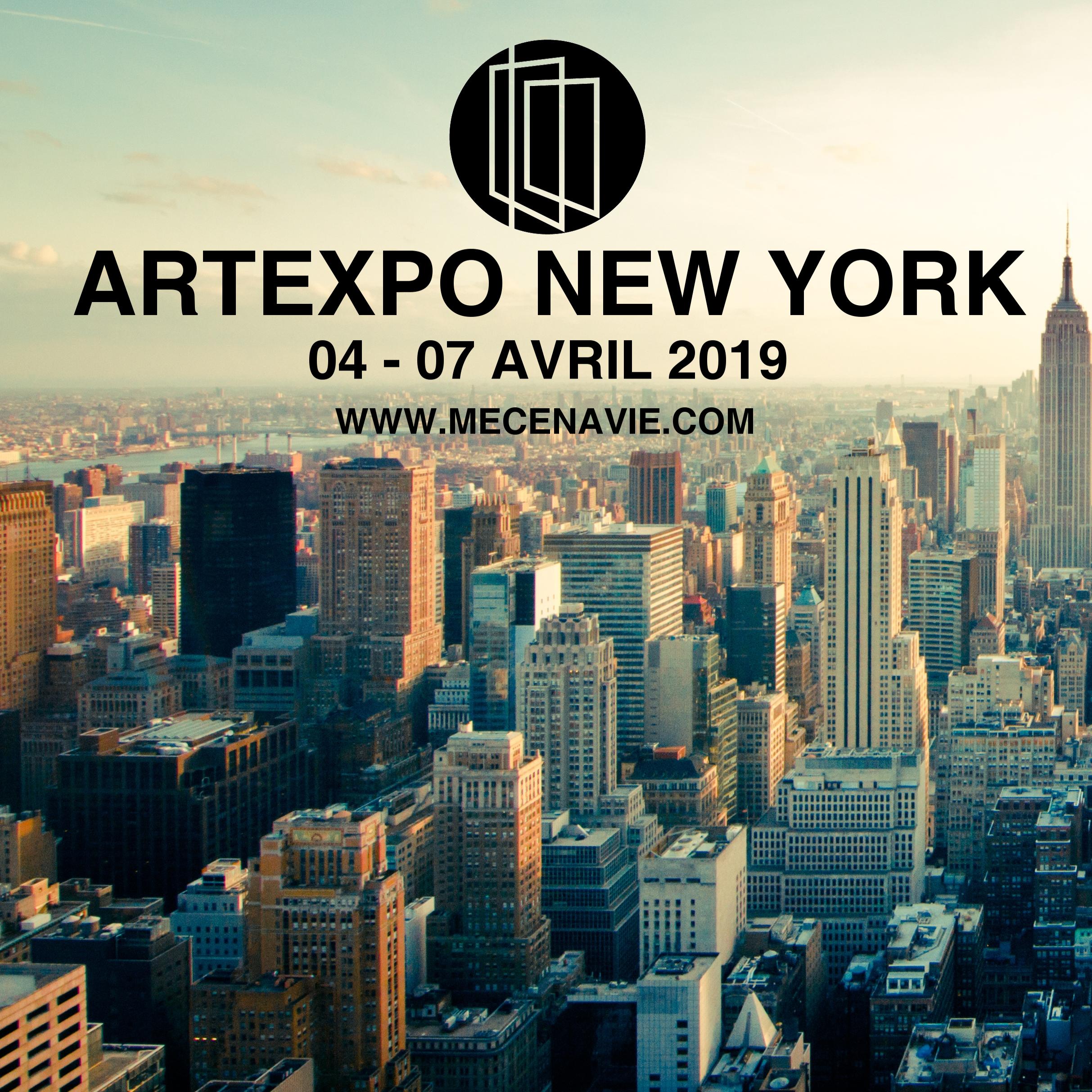 art-expo-new-york-avril-2019-art-fair-mecenavie