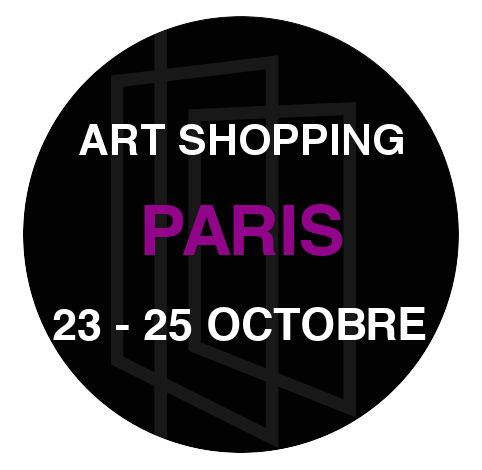 art shopping carrousel du Louvre octobre 2020 mecenavie salon exposition