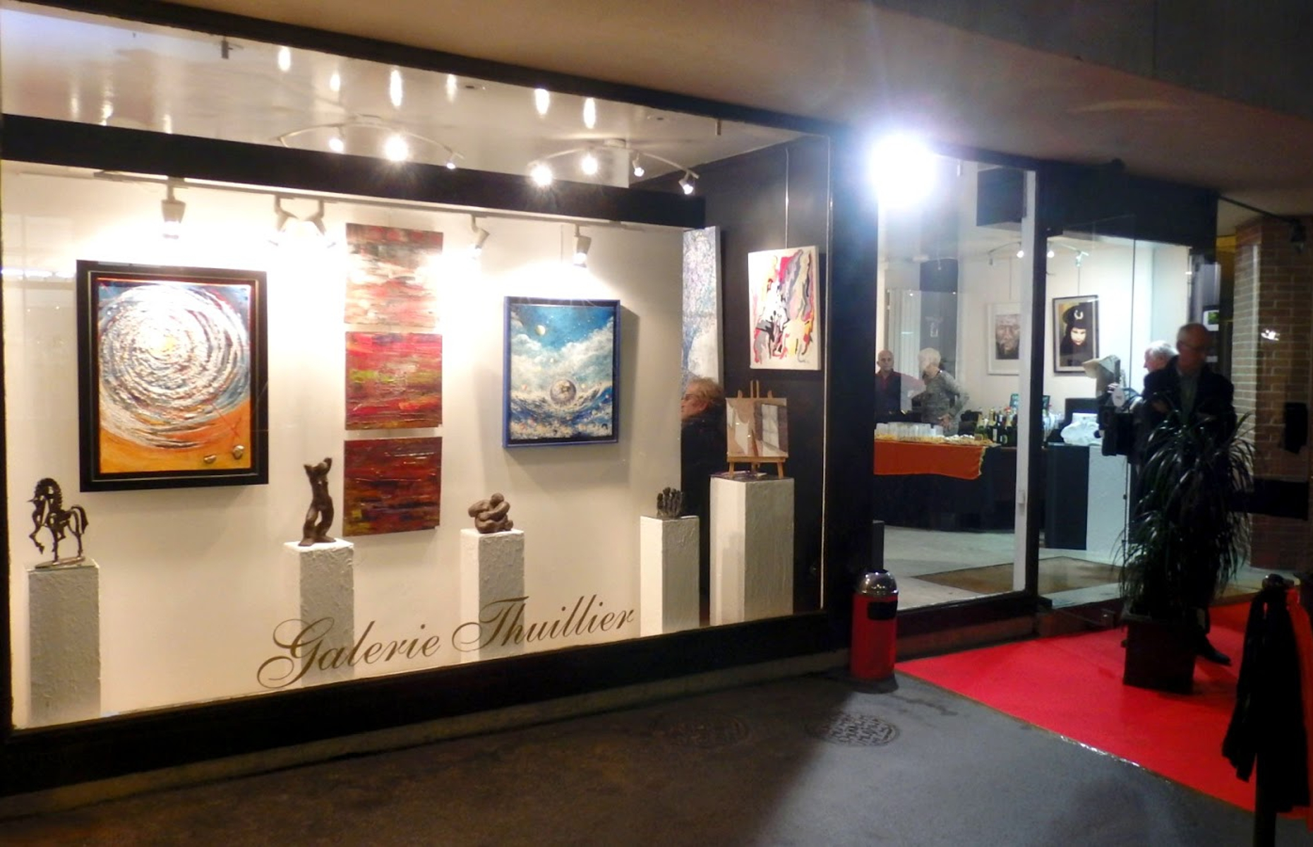 galerie-thuillier-paris-mecenavie-expositions-salons-art-contemporain