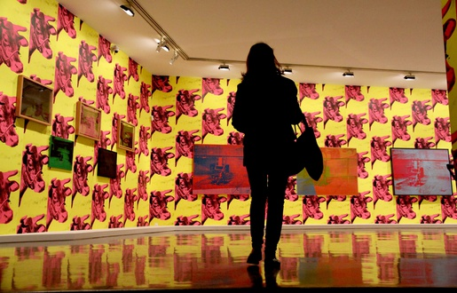 515x330_exposition-warhol-unlimited-musee-art-moderne-paris-1er-octobre-2015