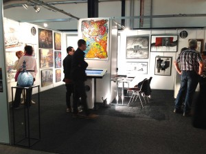 mag-montreux-2015-mecenavie-salon-art-exposition