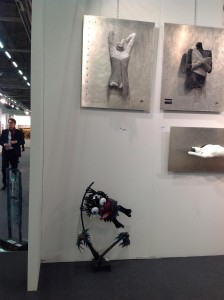 art-expo-new-york-avril-2015-mecenavie-salon-art