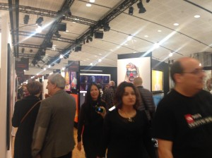 art-shopping-octobre-2015-mecenavie-salon-art-exposition