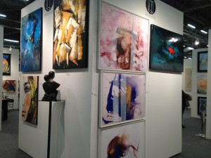 art-expo-new-york-avril-2016-mecenavie-salon-art