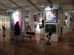 spectrum-miami-2015-mecenavie-salon-art