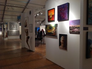 spectrum-miami-2015-mecenavie-art-fair