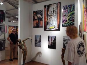 spectrum-miami-2015-mecenavie-art-fair