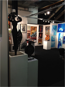 mag-montreux-2016-mecenavie-salon-art-contemporain-exposition