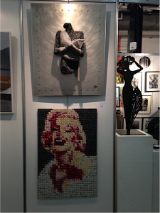 mag-montreux-2016-mecenavie-salon-art-exposition