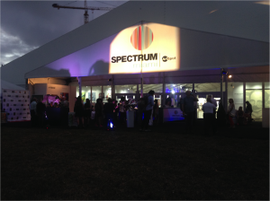 spectrum-miami-2016-mecenavie-salon-art-contemporain-exposition