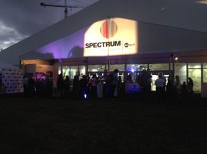 spectrum-miami-2016-mecenavie-salon-art-contemporain-exposition