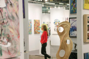 art-expo-new-york-avril-2017-mecenavie-salon-art