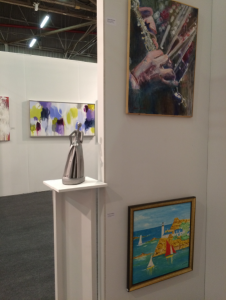 art-expo-new-york-avril-2018-salons-expositions-art-fair-mecenavie