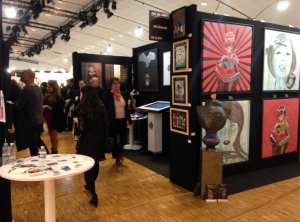 art-shopping-carrousel-du-louvre-paris-2016-mecenavie-art-fair