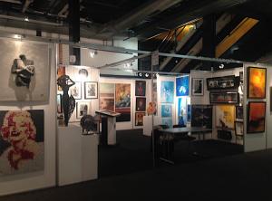 mag-montreux-2016-mecenavie-art-fair