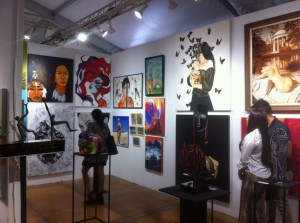 mecenavie-salon-spectrum-miami-exposition-salon-art-fair