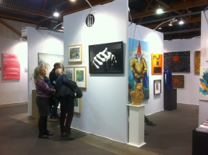 salon-art3f-bruxelles-novembre-2018-mecenavie-galerie-exposition-art