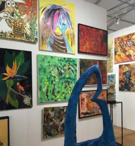 spectrum-miami-decembre-2017-mecenavie-art-fair