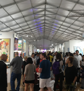 spectrum-miami-decembre-2017-mecenavie-art-fair