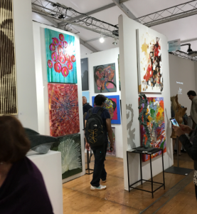 spectrum-miami-decembre-2017-mecenavie-salon-art