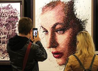 stale artiste peintre mecenavie news art