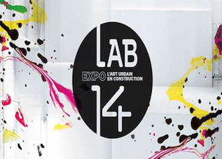 lab 14 news art mecenavie art contemporain expositions salons
