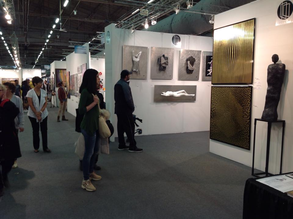 ARTEXPO NEWSLETTER2