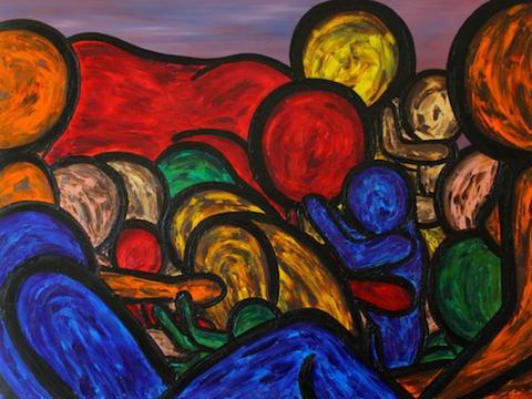 francesco-ruspoli-push-artiste-peinture-mecenavie