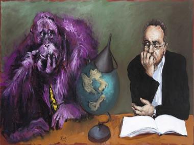 geard-garouste-artiste-peintre-france-article-mecenavie-art-exposition-paris