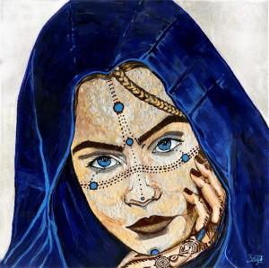 beatrice-laffitte-batli-artiste-peintre-mecenavie-news-art