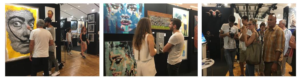 art-shopping-carrousel-du-louvre-paris-mai-2018-mecenavie-salon-art-2.