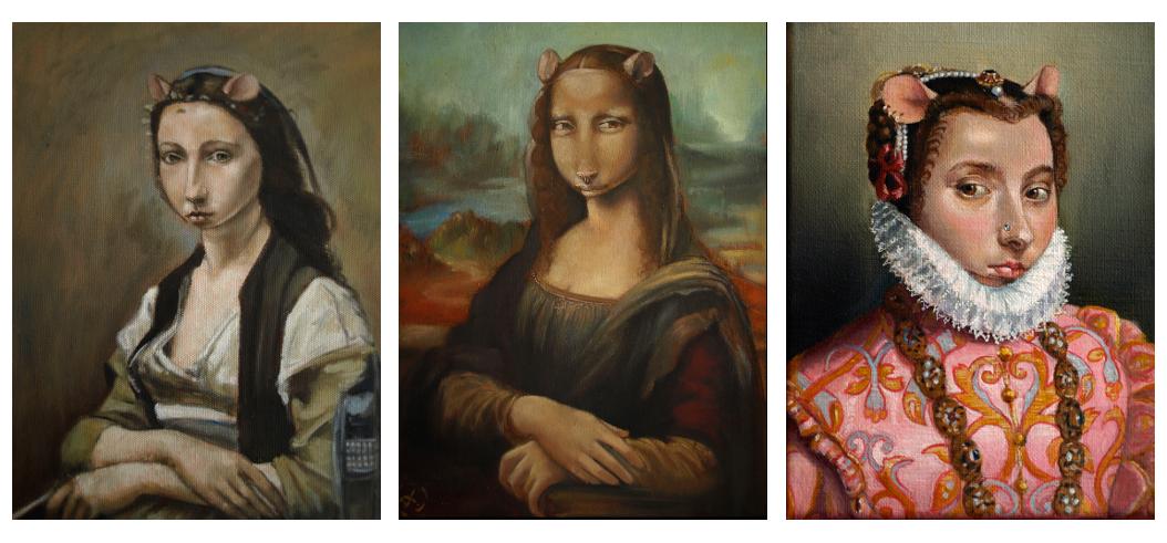 mice-painting-dyan-lay-news-art-mecenavie-artistes