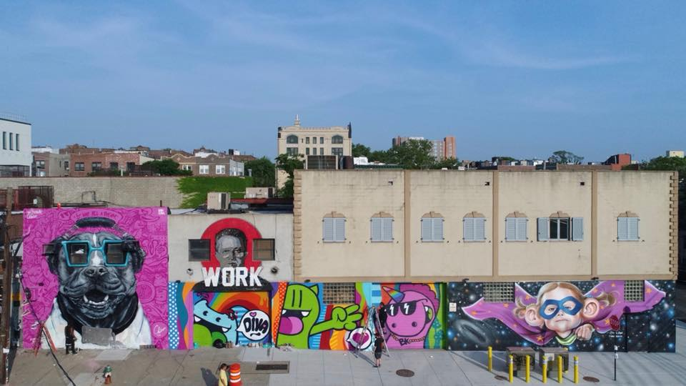 https://www.mecenavie.com/wp-content/uploads/2018/06/bushwick-collective-brooklyn-mecenavie-news-art7.jpg