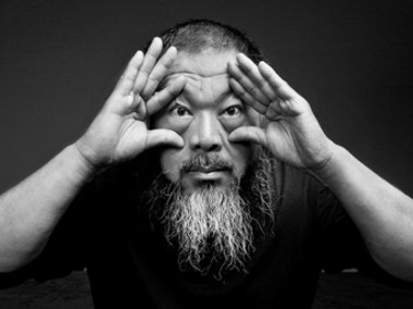 couverture-mecenavie-ai-wei-wei-mucem-exposition-news-art