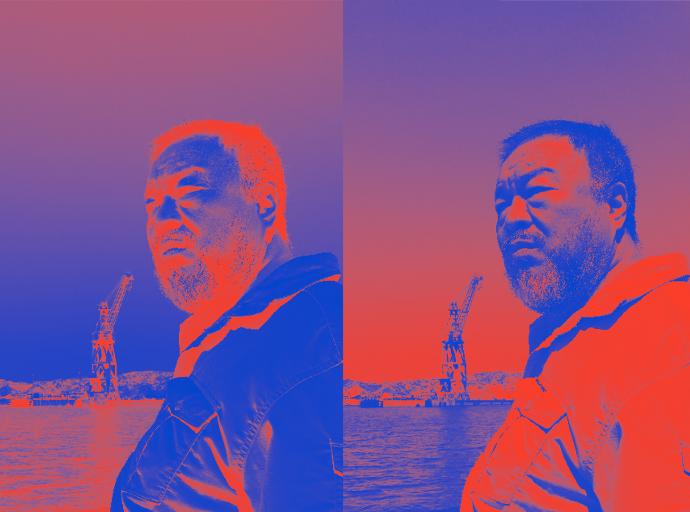 mecenavie-ai-wei-wei-mucem-exposition-news-art