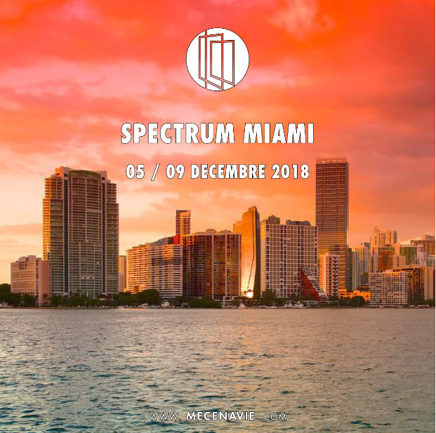 mecenavie-new-art-salons-art-expositions-spectrum-miami4