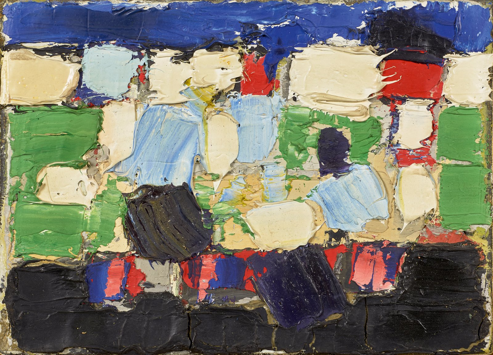 news-art-nicolas-de-stael-les-footballeurs-mecenavie-art-contemporain