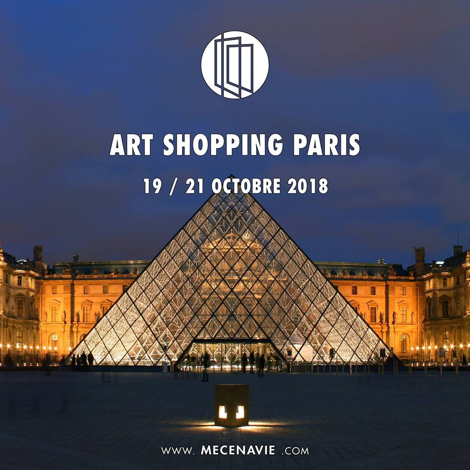 mecenavie-new-art-salons-expositions-art-ashopping-paris