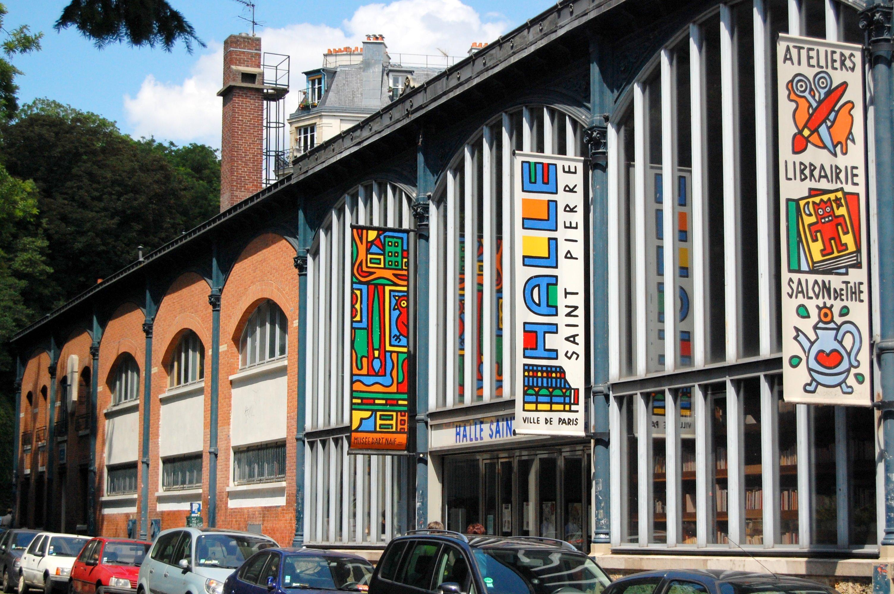 mecenavie-news-art-brut-japonais-halle-saint-pierre-exposition-paris5