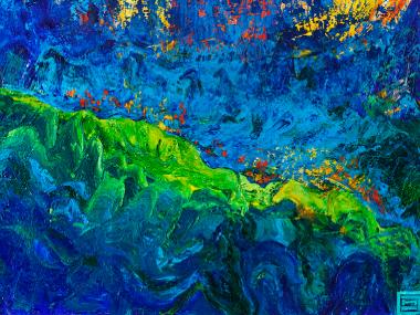 Couverture-Crépuscule-Dieux-Chantal-Canuet-artiste-peintre-mecenavie-expositions-2018