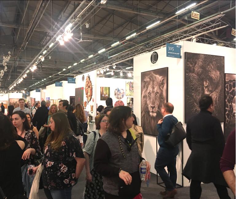 art-expo-new-york-avril-2018-salons-expositions-art-fair-mecenavie