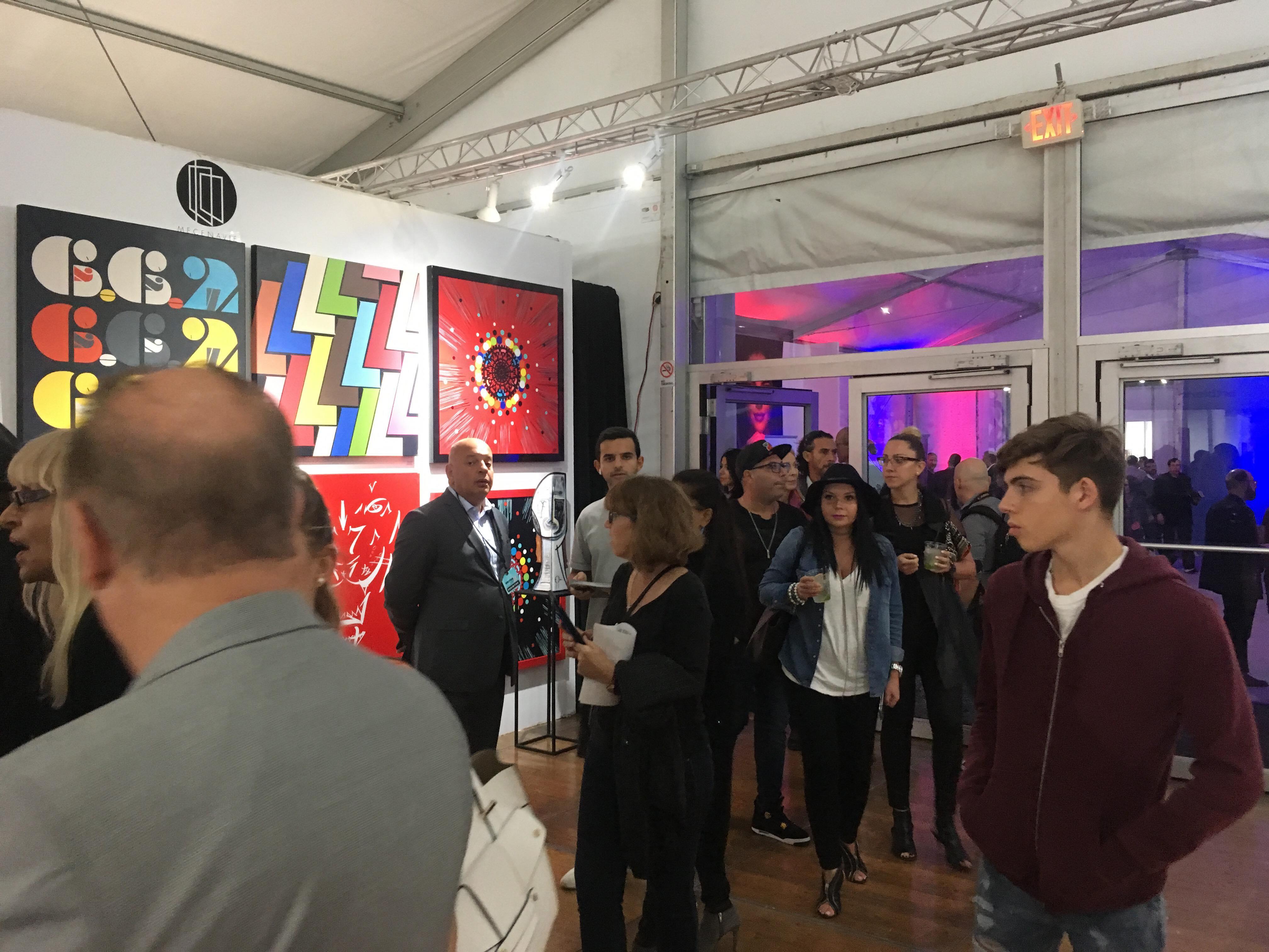 mecenavie-salon-spectrum-miami-exposition-salon-art-fair