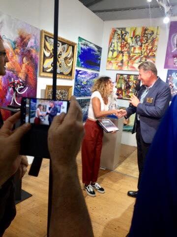 mecenavie-salon-spectrum-miami-exposition-salon-art-fair (72)