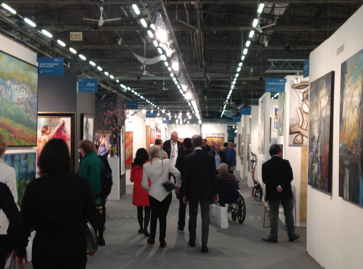 art-expo-new-york-april-2016-mecenavie-art-fair4