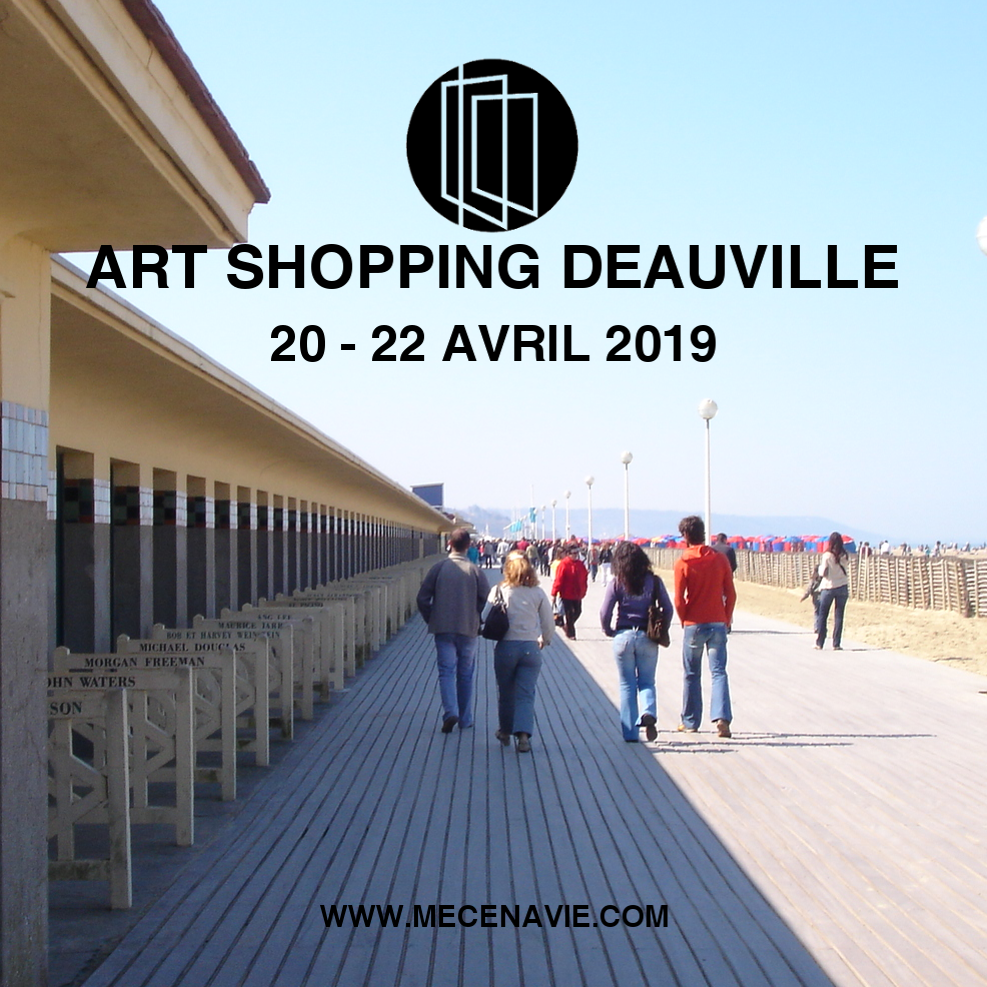 mecenavie-art-shopping-deauville-avril-2019