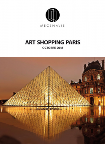 Mecenavie-catalogue-exposition-salon-art-shopping-octobre-2018-paris
