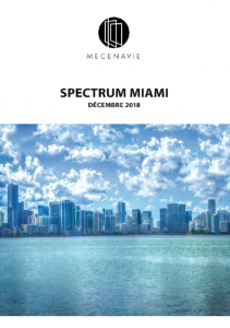 Mecenavie-catalogue-exposition-salon-spectrum-miami-décembre-2018
